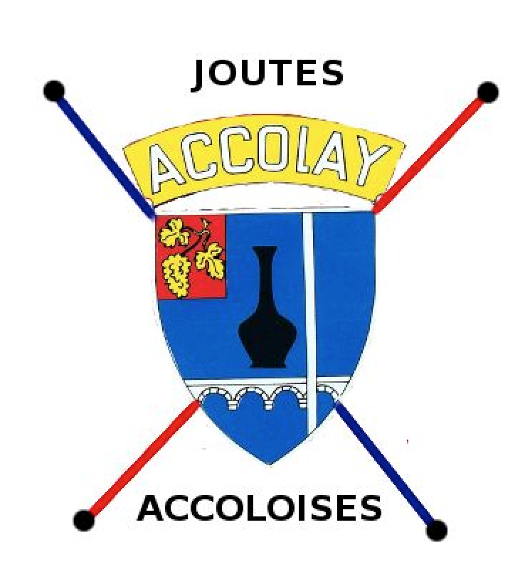 joutes accolay yonne